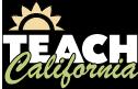TEACH California